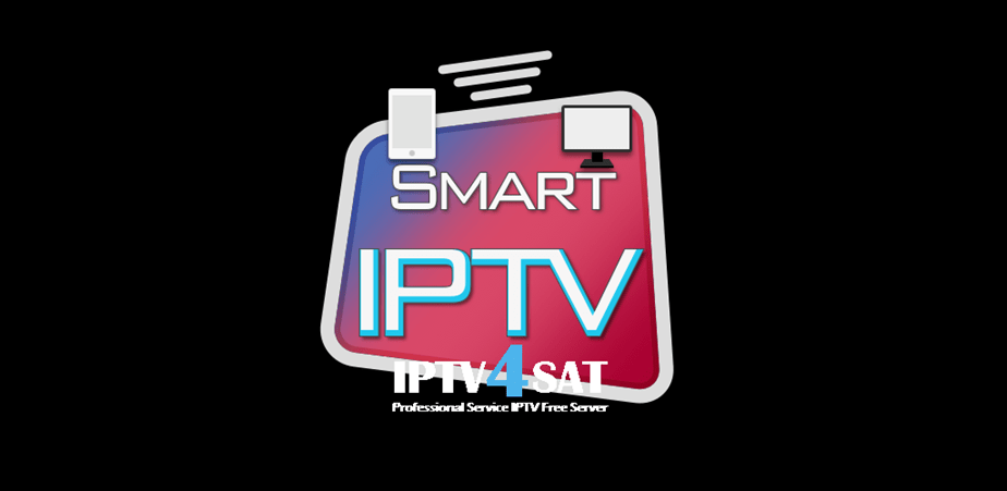 Iptv smart m3u8 mobile