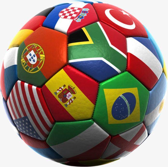 Free iptv sports world