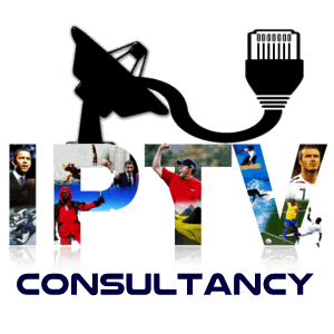 IPTV-SOLUTIONS-IN-UAE