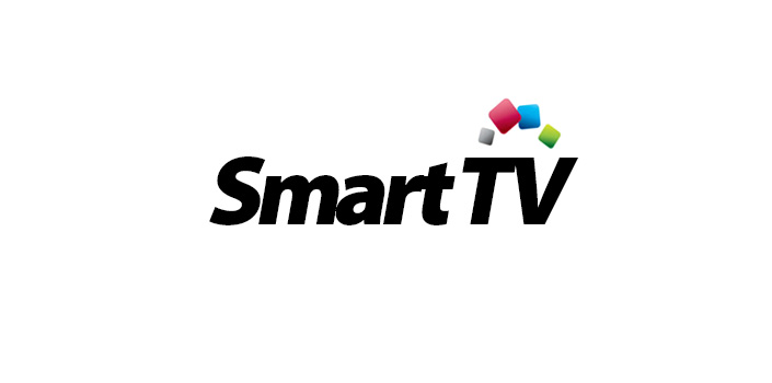 IPTV channels for all device over internet