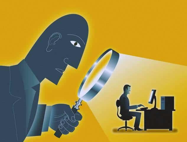 privacidade do ippv vpn