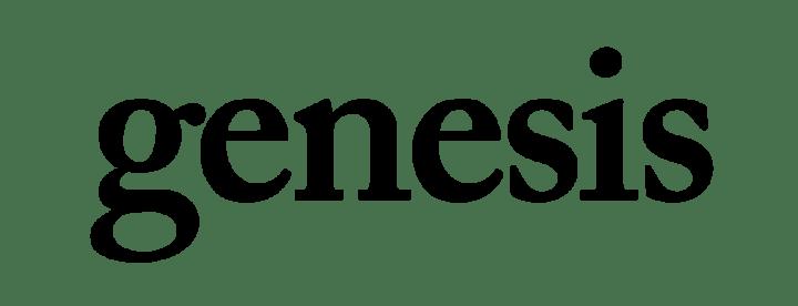 Genesis IPTV
