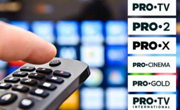 protv-rebranding