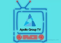 Apollo TV IPTV