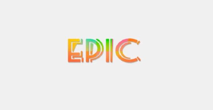 Epic IPTV