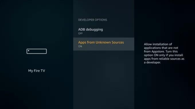 Sapphire Secure IPTV