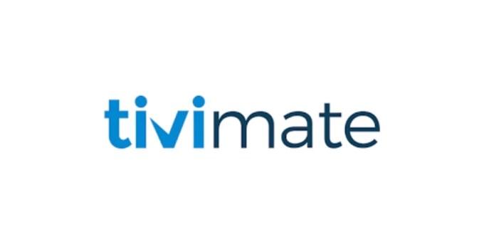 TiviMate IPTV