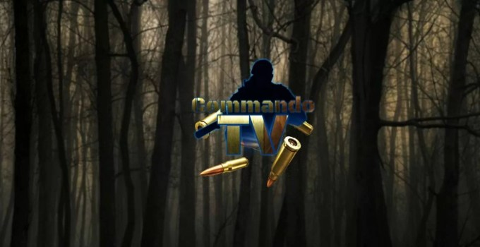 Commando IPTV