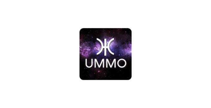 Ummo IPTV