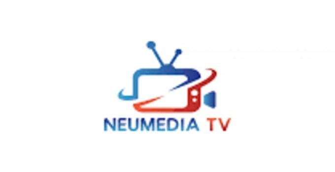NueMedia TV IPTV