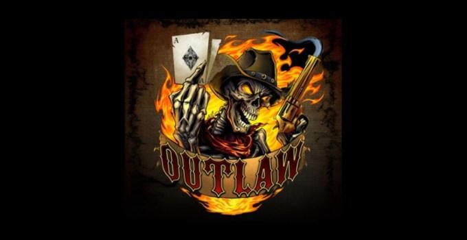 Outlaw IPTV
