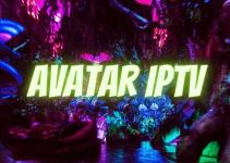 Avatar IPTV