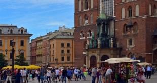plaza-del-mercado_cracovia
