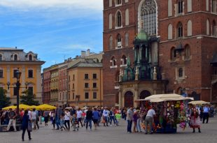 plaza-del-mercado_cracovia