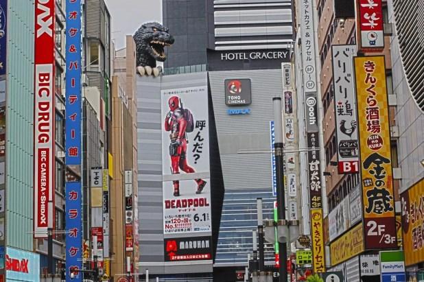 Viajes-una-ruta-por-Japón