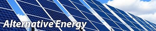 alternative_energy
