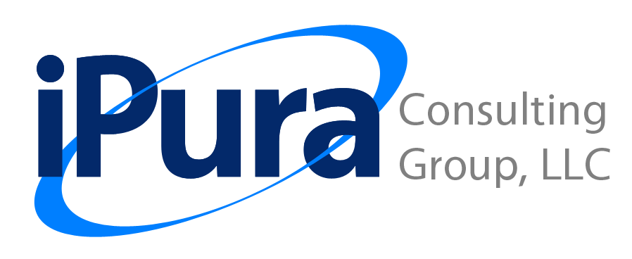 iPura Consulting Group, LLC