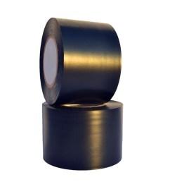dry vinyl wire harness tape [ 1984 x 1417 Pixel ]