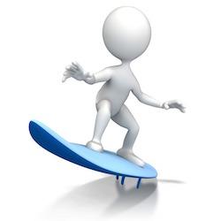 surfing_figure