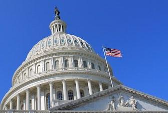 Capitol-dome-Congress-335
