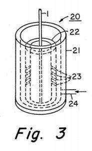 coating fiber