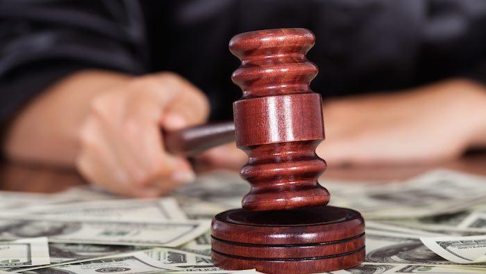 gavel-money-judge-700