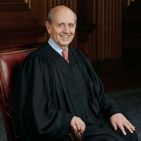 justice-stephen-breyer_200-200
