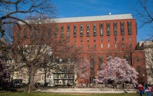 cafc-federal-circuit-building-spring-b1