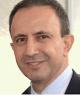 Fatih Ozluturk
