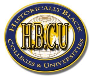 hbcu-colleges