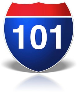 interstate_sign_101