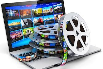 https://depositphotos.com/47583353/stock-photo-digital-video-and-mobile-media.html