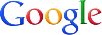 Googlelogo copy