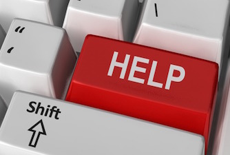 keyboard_help_key-335