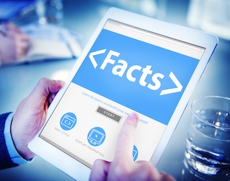 facts-tablet