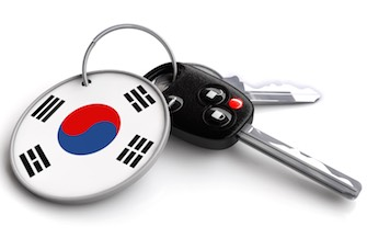 South Korean Car Makers To Increase Their Market Share In Coming