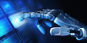 robot-hand-screen-1
