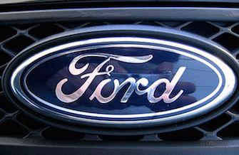 Black_Ford_Fiesta_X100_-_008