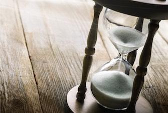 time-hour-glass-335copy