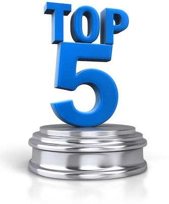 top_5_pedestal