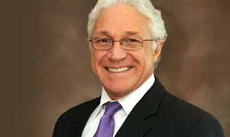Jim Greenwood, President and CEO of BIO.