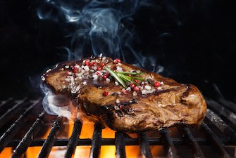 bbq-grill-steak-335
