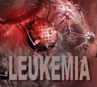 Hybrigenics gets Orphan Drug designation for the treatment of Acute Myeloid  Leukemia - IPWatchdog com | Patents & Patent Law