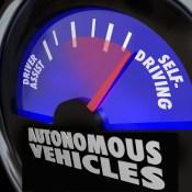 Autonomous Vehicle technology - https://depositphotos.com/29760661/stock-photo-autonomous-vehicles-self-driving-cars.html