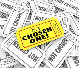 chosen-one-ticket-pick