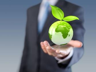 green-earth-businessman