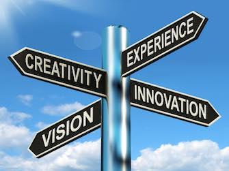 innovation-creativity-vision