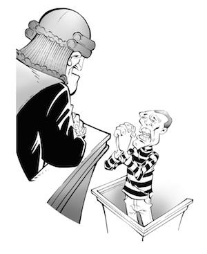 judge-prisoner-sentencing-pray