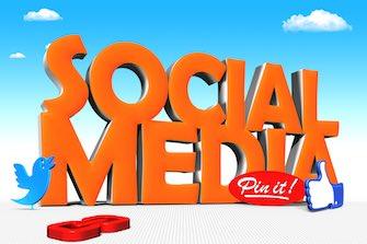 social-media-335