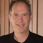 Warren Tuttle